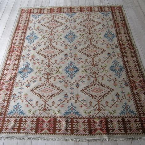cerco tappeti tappeto tisca kilim vendita tappeti classici