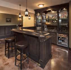 Bar Ideas Home Bar Design Home Bar Design