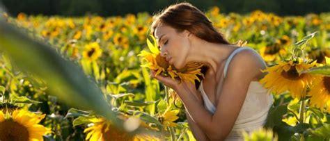 fiori di bach contro la depressione depressione e depressione post partum i rimedi naturali
