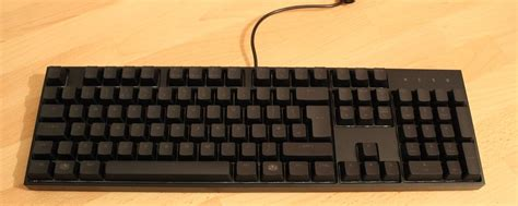 Keyboard L by Cooler Master Masterkeys Lite L Combo Keyboard And Mouse
