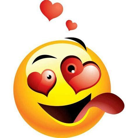 emoji you 342 best images about lovely smileys on pinterest