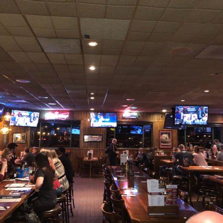 brandon ale house miller s ale house brandon menu prices restaurant reviews tripadvisor