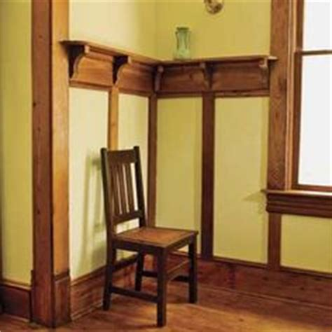 chair railing height 1000 images about baseboards on baseboard