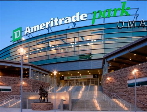 Haymarket Parking Garage by Haymarket Bank Arena Parking Garages Nebco Inc