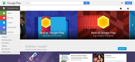 apk from play store to pc apk s from play store direcly to a computer