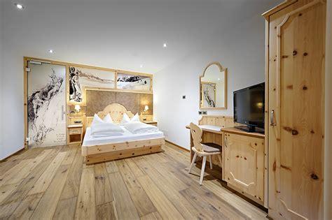betthaupt selber bauen stoff beziehen camere da letto falegnameria val gardena falegnameria