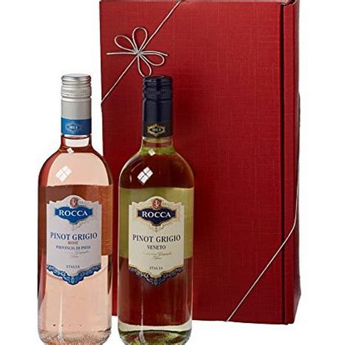 cheap wine gifts for uk delivery
