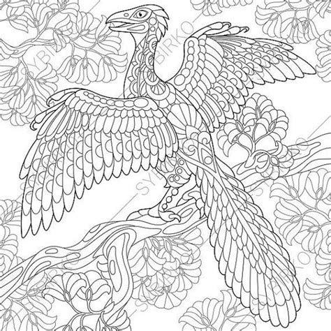 dinosaur mandala coloring pages 12 best dinosaurs images on pinterest coloring books