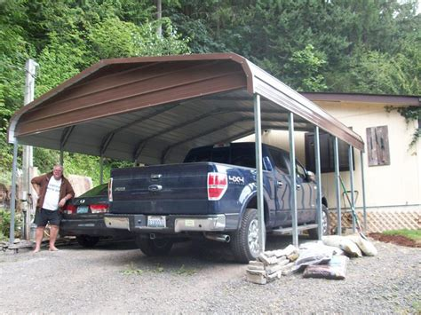carport forum any recommendations of venders to buy a carport from