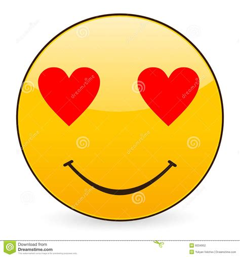 imagenes de smile of love smile icon 6 stock photography image 6034952