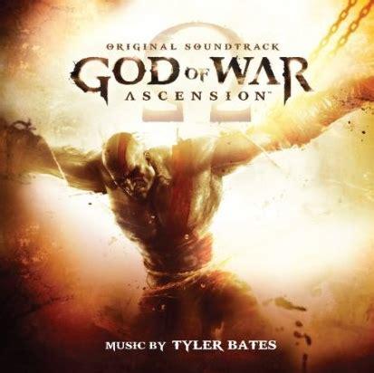god of war film news scoremagacine com film music news in english from