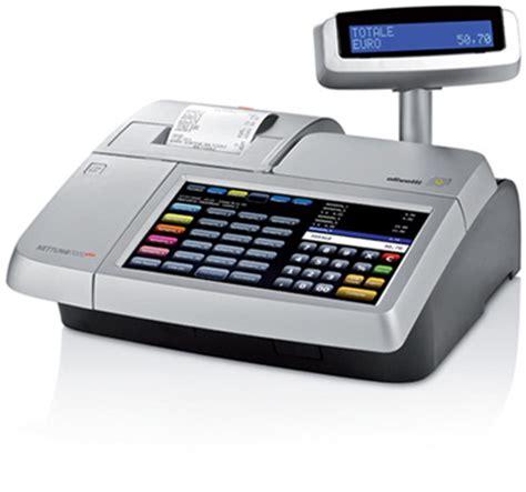 cassetti fiscali registratore di cassa e cassetto rendiresto guida alla scelta