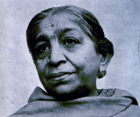 indian freedom fighters biography in hindi sarojini naidu biography childhood life achievements