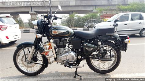 tattoo prices enfield royal enfield thunderbird 350 price in india review
