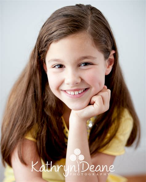 child modeling agency here are some of the top children modeling agencies male
