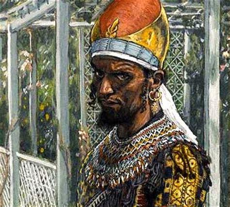 quien era herodes biografia de herodes antipas
