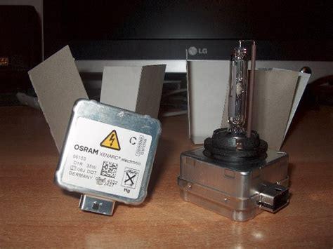 lade per proiettore lade xenon per alfa 159 coppia lade bulbi kit xenon alfa