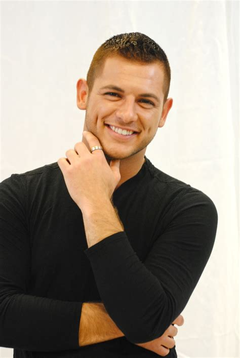 mens haircuts in dublin oh 30 best images about men s cuts on pinterest hairstyles