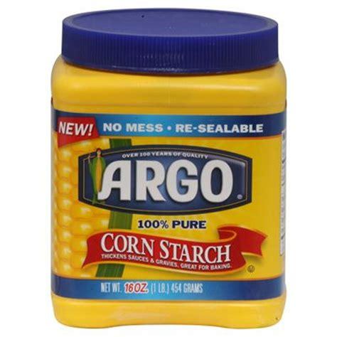 corn starch in hair cornstarch as dry shoo reviews photos makeupalley