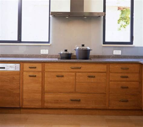 How To Make Slab Cabinet Doors 17 Best Images About Cabinets On Cherries Rta Cabinets And Overlays