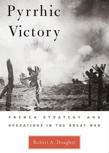 the great war s finest an operational history of the german air service operational history of the imperial german air service volume 1 books pyrrhic victory strategy and operations in the