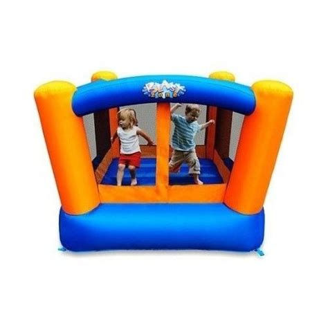 blow up bounce house 57