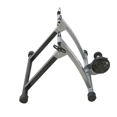 best fan for indoor cycling indoor bike trainer fan wheel bicycle fitness machine