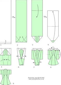 Folding Chart Paper - folding chart click for larger picture inspira 231 245 es