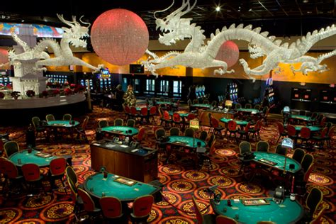 Winstar Casino Gift Cards - winstar world casino and resort chickasaw country