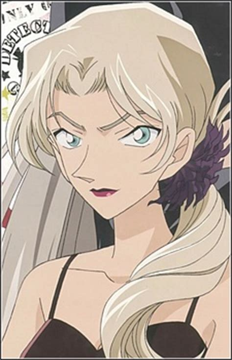 vermouth detective vermouth pictures myanimelist net