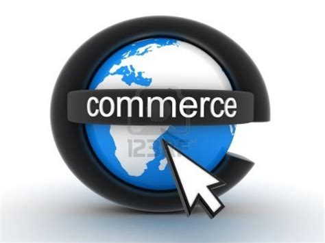 e commerce images ecommerce and web design