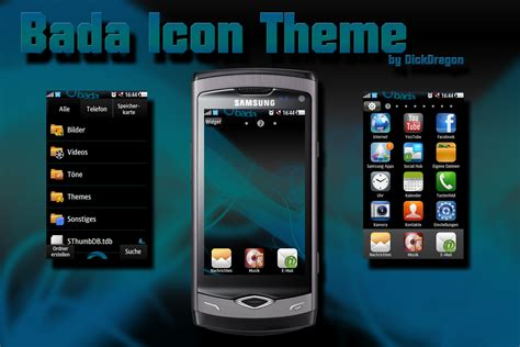 java themes for wave 525 my wave 525 a few new wave m wave y themes