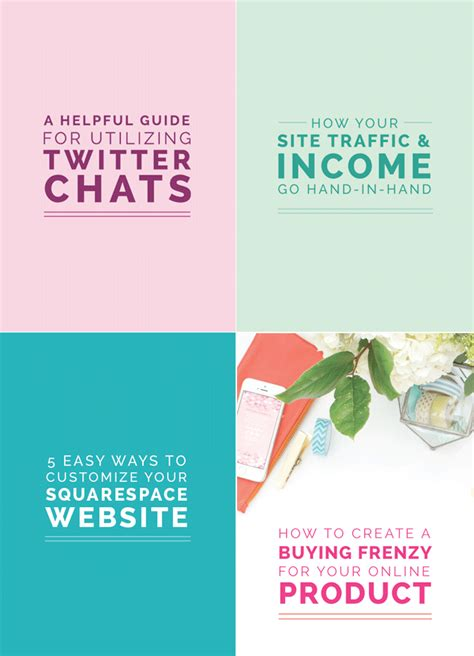 blog title layout how to create stunning blog post title images with