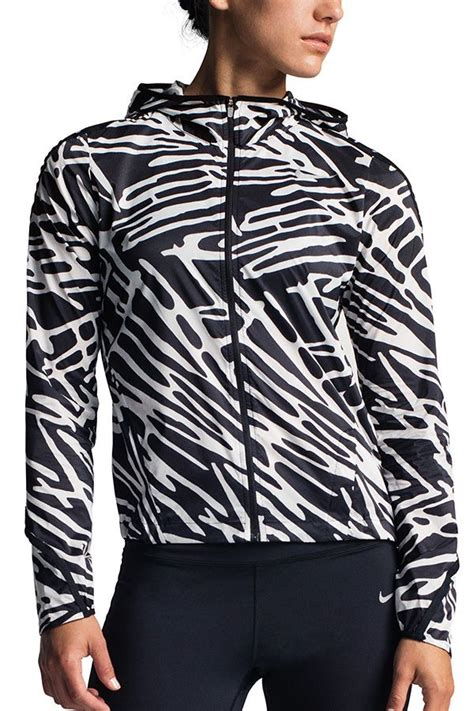 Jaket Runing Beat 202 best run farther images on nike running nike and running
