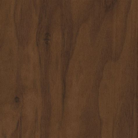 home legend matte american walnut 1 2 in t x 5 in w x
