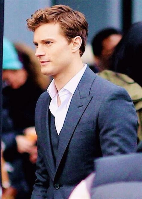 fifty shades of grey movie jamie dornan 49 best images about jamie doran on pinterest shades of