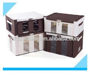 cheapest place to buy storage containers cheap foldable storage boxes lightweight storage