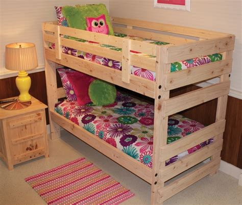Bunk Bed Night Stand 28 Images Prescott Twin Full Bunk Bunk Bed Stand
