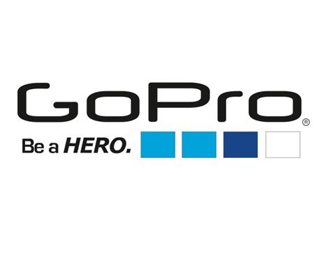 gopro logo gopro inc gpro trying to avoid another earnings meltdown