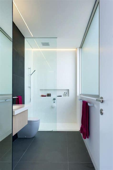 Badezimmer 6 Qm Ideen by Die Besten 25 Badezimmer 4 Qm Ideen Ideen Auf