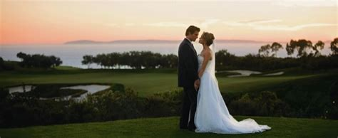 best places to get married in orange county 171 cbs los angeles