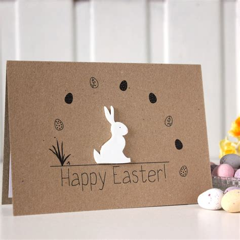 Handmade Easter - religious handmade easter cards to make ideas 2018