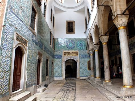 istanbul ottoman palace visiting topkapı palace istanbul turkey s for life