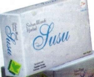 Sabun Zaitun Di Apotik mei 2013 apotik herbal
