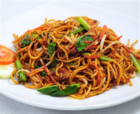 makanan favorit  korea kalo  indonesia doyan
