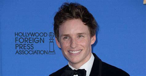 film gagnant oscar 2015 eddie redmayne gagnant du golden globe 2015 de meilleur