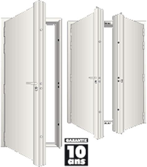 portes tordjman protection contre les cambriolages tordjman metal