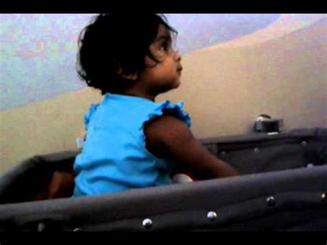bassinet seat emirates a380 emirates bassinet
