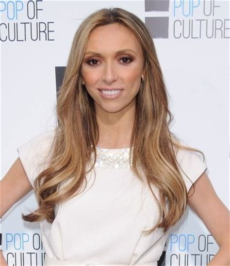 giuliana rancic picture 53 the official 2012 miss usa giuliana rancic stated at the 2012 miss usa pageant that