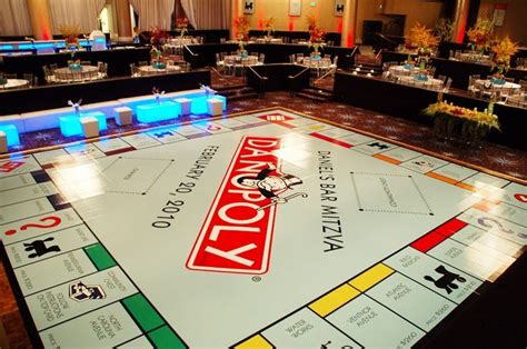 monopoly rug 1000 ideas about floor graphics on directional signage wayfinding signage and